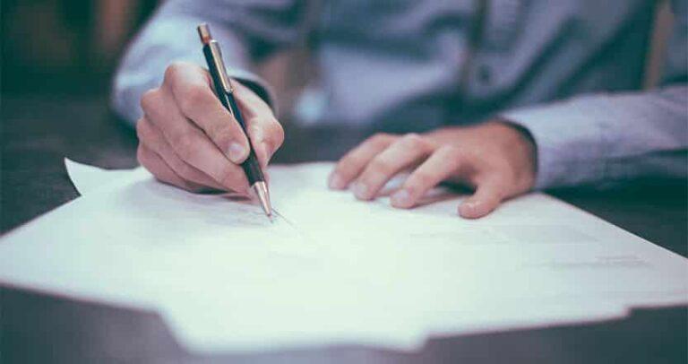 Τιτλοποιήσεις τραπεζών και Εταιρίες Διαχείρισης Απαιτήσεων από Δάνεια και Πιστώσεις (ΕΔΑΔΠ)