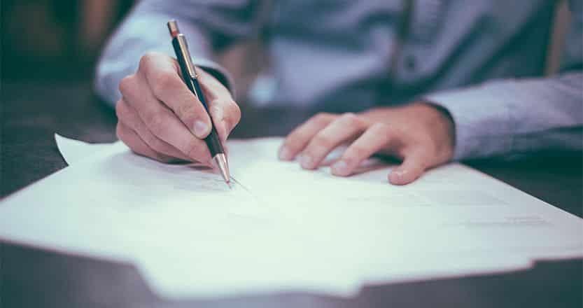 You are currently viewing Τιτλοποιήσεις τραπεζών και Εταιρίες Διαχείρισης Απαιτήσεων από Δάνεια και Πιστώσεις (ΕΔΑΔΠ)