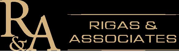 Rigas & Associates